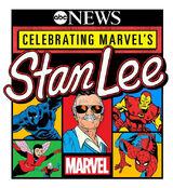 Celebrating Marvel's Stan Lee