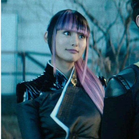 yukio marvel movies fandom powered by wikia