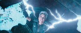 DoFP Future Storm 01