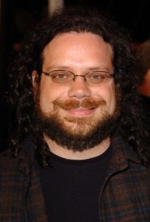 christophe beck anon