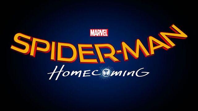 File:Spider-Man Homecoming.jpg