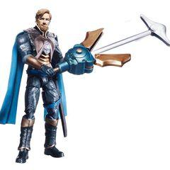 Harpoon Blade Fandral