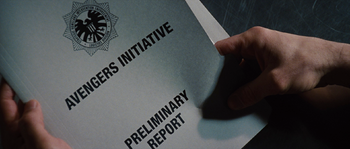 AvengersInitiative-IM2