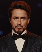 Tony Stark IM2