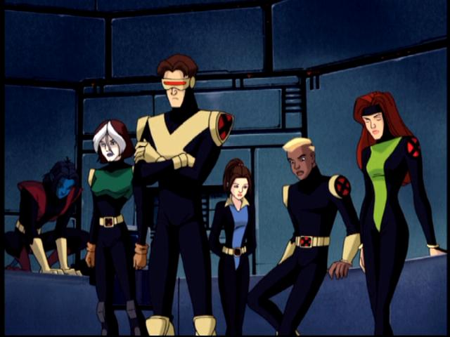 File:X-Men (X-Men Evolution)3.jpg