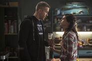 Deadpool Official Still 6