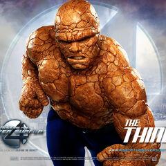 thumb|
