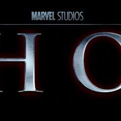 Official logo.