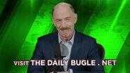 TheDailyBugle