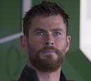 Portal:Thor: Ragnarok