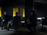 Daredevil Episode 1.08: Shadows in the Glass