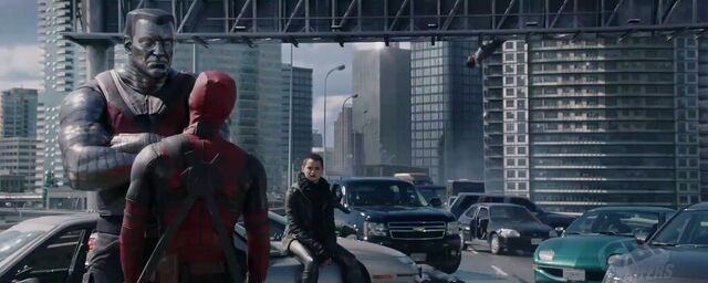 File:Deadpool TV Spot Still 9.JPG