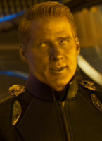 Sovereign Admiral GotGV2