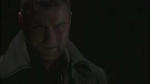 X Men Origins Wolverine Character Spot - Victor Creed Trailer