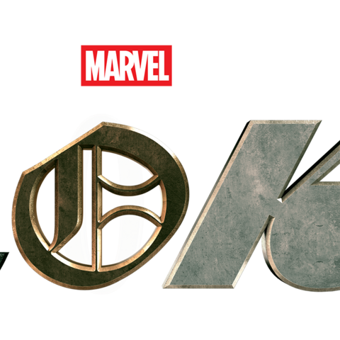 Loki (Disney+ series) | Marvel Movies | Fandom