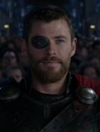 Thor TR