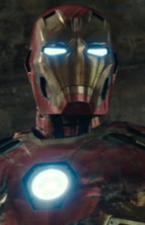 Iron Man AAoU