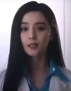 Jiaqi Wu IM3
