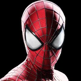 File:Spider-Man AG thumb2.jpg