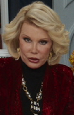 Joan Rivers IM3