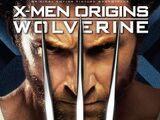 X-Men Origins: Wolverine (soundtrack)