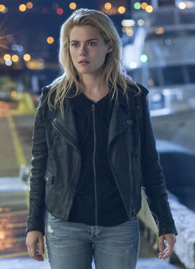 Trish Walker 01