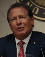 Senator Stern IM2