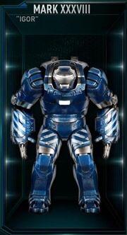 Suit 38