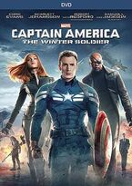 CapTWS-DVD