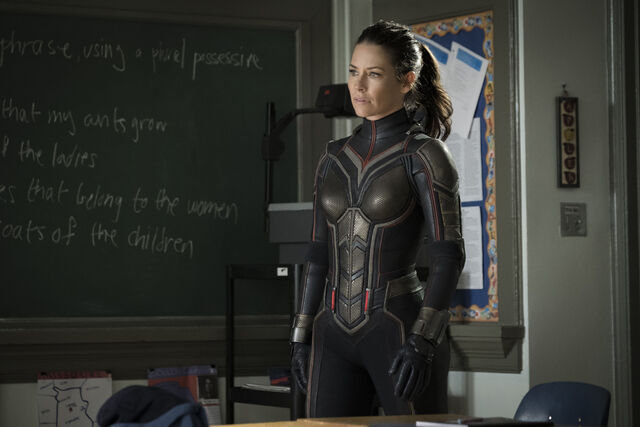 File:Hope van Dyne in her Wasp suit.jpg