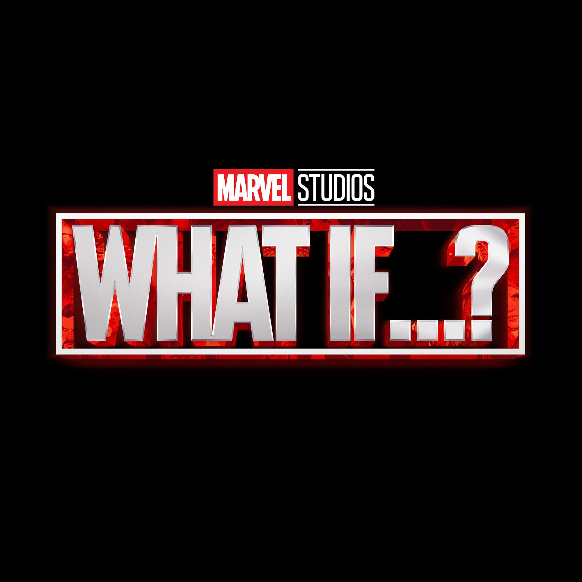 What If...? (Disney+ series) | Marvel Movies | Fandom