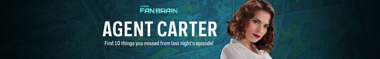 W-Fan Brain Agent Carter BlogHeader 670x200