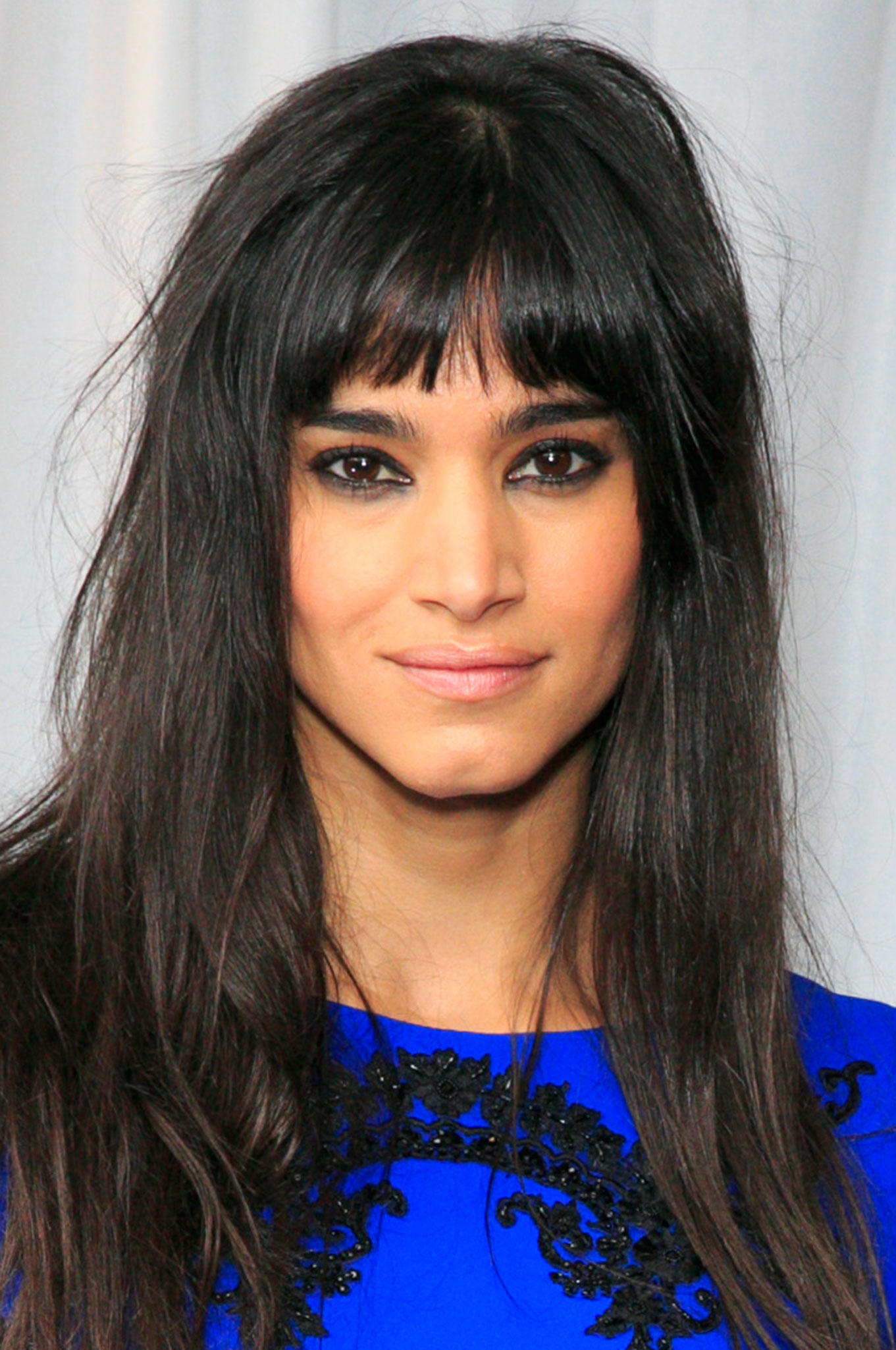 Sofia Boutella Nude Photos 47