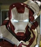 Iron Man home thumb
