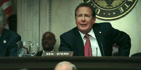Senator Stern
