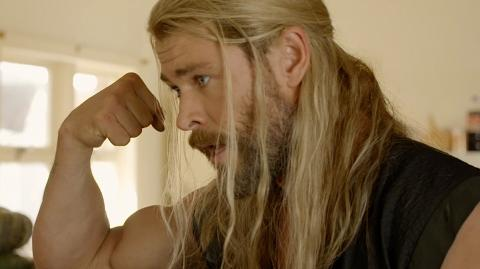 Team Thor Part 2 - Where Are They Now? - Official Marvel HD