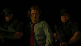 Daredevil Season 2 Still 12