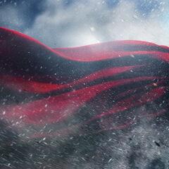 Thor Banner.