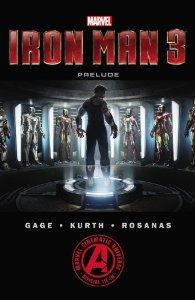 Iron Man 3 Prelude 1-2