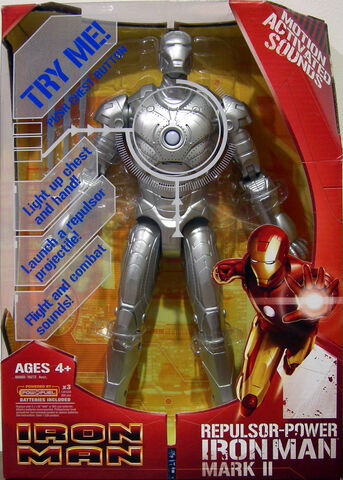 File:Repulsor Iron Man.jpg