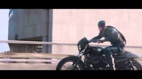 Go Behind the Scenes of Marvel's Captain America The Winter Soldier-1