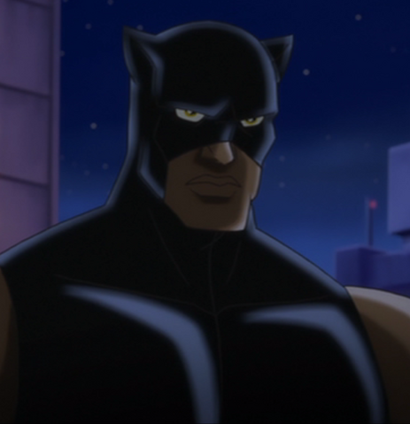File:Black Panther T'Challa UA2.png