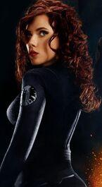 Black Widow thumb