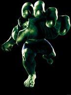 AL Hulk thumb