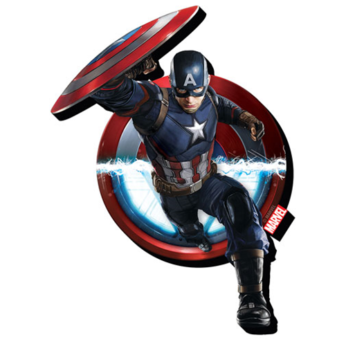 Image Captain America Civil War Promo Art 4 Png Marvel