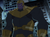 Thanos (Earth-12041)