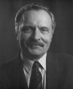 Yevgeni Lazarev