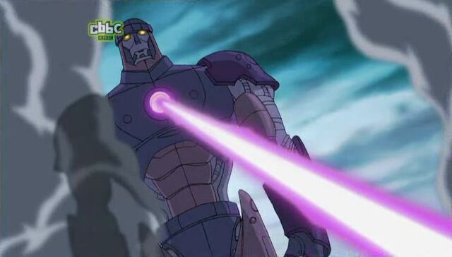 File:Sentinels (Wolverine and the X-Men).jpg