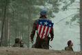 Captain America 02.jpg