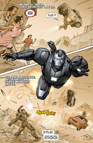 File:Marvels Iron Man 3 Prelude 01 (of 02)-05.jpg